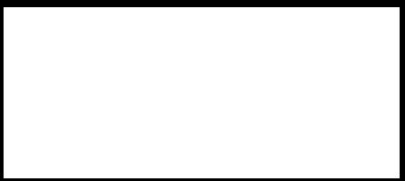 portofficialselect-16-white