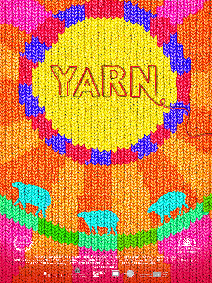 poster-uk-yarn-web